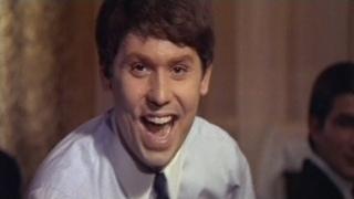 """РАФАЭЛЬ. Песни из фильма """"Пусть говорят"""" (1968)"""