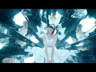 Глюк'оZа - Заноза (Премьера клипа 2020) новый клип глюкоза