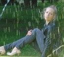Личный фотоальбом Елизаветы Смирновой