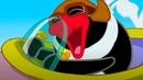От Винта - Песни Смешариков Смешарики 2D Песенки для детей