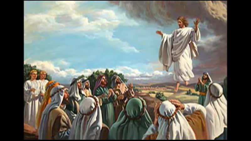 Крэг Барнс 03 Спасение Ум Христов