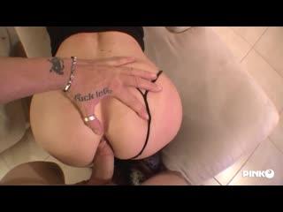 Christie Dom aka Cristhie Dom [порно, porno, русский инцест, домашнее, brazzers, porn, all sex, hd, Milf, трах]
