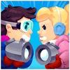 Сновики: Снежная битва | Мобильная игра