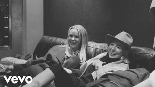 Amanda Holden, Sheridan Smith - I Know Him So Well