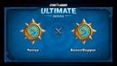 Neirea vs BunnyHoppor, StarLadder Ultimate Series Winter