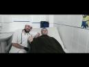 Лечение во сне в стоматологии «Виртуоз»