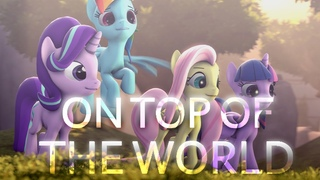 SFM - On Top Of The World