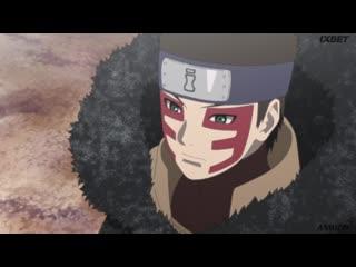 [AniDub] Боруто: Новое поколение Наруто 169 серия | Boruto: Naruto Next Generations (Русская озвучка)