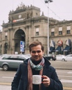 Alexey Kartushin фотография #4
