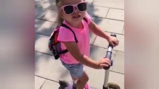 ДЕТИ матерятся смешно до слези🤣🤣🤣Приколы видео от  WORK1 TV