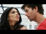 Heartbeat - Enrique Iglesias feat. Nicole Scherzinger