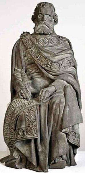 Ульфила: неутомимый проповедник апостольской веры, изображение №6