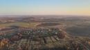 Деревня Спирино - Осень
