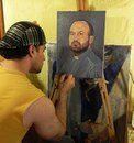 Личный фотоальбом Ходхайфы Салих