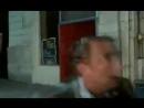La Boum 2 часть 2  БУМ :)