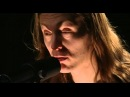 Epica-Live-we will take you with us P.1 HD