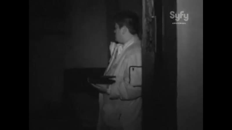 1 По следам призраков 2 Тюрьма Уиклоу