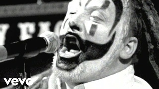Insane Clown Posse - Piggy Pie