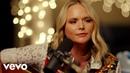 Miranda Lambert Bluebird A Home For The Holidays Live Performance