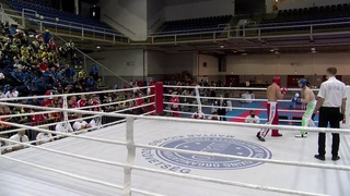 Hungarian World Cup 2021 Ring 2 17/09/21