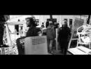 Одесса 2 мая 2014. Уникальная съёмка. Палачи одесситов от начала до конца.