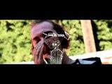 DannyTheDemon - Hocus Pocus (Prod. SkiMaskHue)