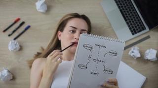 Как выучить английский самостоятельно? | Пошаговый план