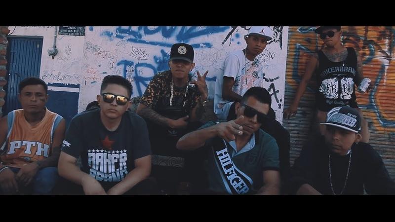 Biper LK Ft Neber Uno Tres JBC Buenas Y Malas Video Oficial HD