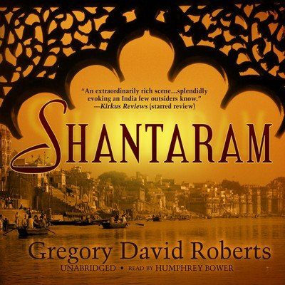 shantaram epub english download