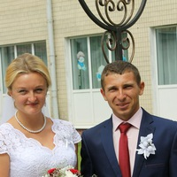 СергейИвашина