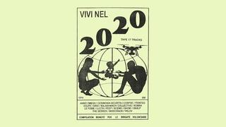 VIVI NEL 2020
