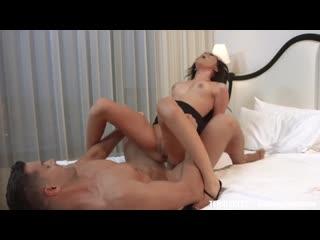 Naomi Woods - Risque Room Service [All Sex, Hardcore, Blowjob, Artporn]