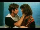 Золушка 80 | Cenerentola '80 | Cinderella 80