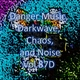 Chaos Meditations, Zarqnon the Embarrassed, Darkwave Symphonies, Noise, Dark Wave, Experimental Electronic Playground - Komm, Heiliger Geist