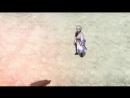 """Банка Момент из 5 серии аниме Гинтама 3 сезон Gintama Enchousen"""""""