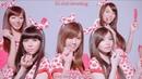 Popu Lady - KISS ME MV pinyin拼音eng subs英语