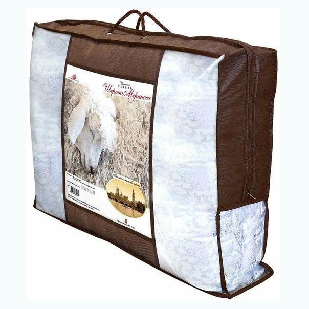 Οлеся Μатвеева: Одеяла (шерсть мериноса) в наличии. Размер 172*205 (2-х с.). Размер 200*215 (евро).
