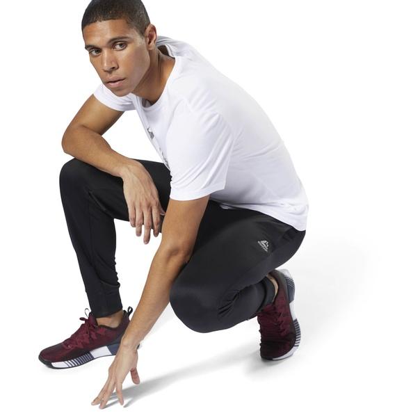 Спортивные брюки Running Essentials Jogger