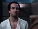 Сказки с темной стороны 3 сезон 7 серия Фантастика Ужас 1985