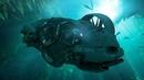 Авалон: подводная миссия (199) фантастика, вторник, фильмы, выбор, кино, приколы, топ, кинопоиск