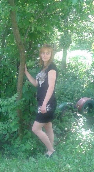 Макеевка знакомства форум знакомства в беларуси без смс и без регистрации
