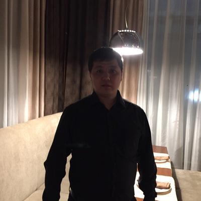 бекешев айбек фото новый