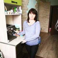 Оксана Зеленова
