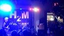H2M LIVE @ Milchbar, Reit im Winkl ~ 05.08.19 ® by HKH Webmaker © LosRein.de