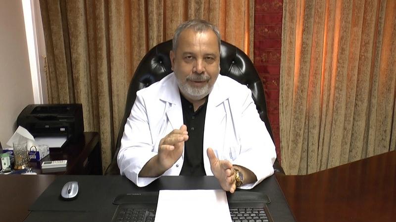 Диетолог Который Похудел Сам. Диета Ковалькова. Меню на каждый день, неделю, месяц. 1, 2, 3 этап похудения. Отзывы и результаты
