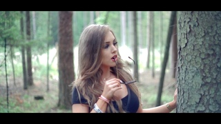 Barthezz Brain - Never Like You (Official Music Video)