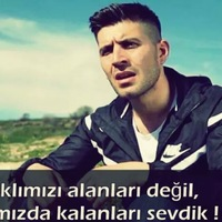 Etem Yanliz