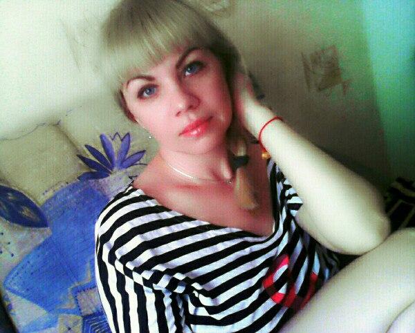 Natalya, 39, Arkhangel'skaya