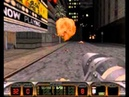 Duke Nukem - Kick Ass and Chew Bubble Gum With MP3 Download Link