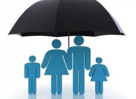 Центробанк опубликовал новые правила страхования жизни
